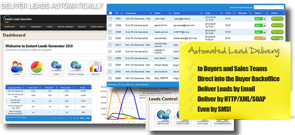 http://leadsdistributionsoftware.com/wp-content/uploads/deliver_leads_automatically.png