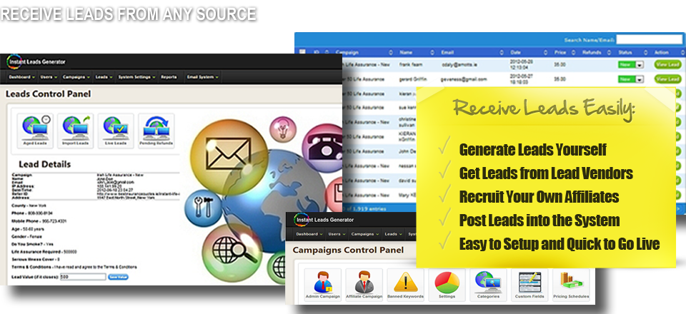 https://leadsdistributionsoftware.com/wp-content/uploads/receive_leads_from_any_sour1.png
